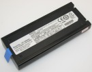 CF-VZSU30 laptop battery store, PANASONIC 7.4V 49Wh batteries for canada