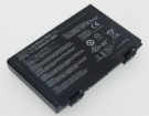 07g016761875 laptop battery store, asus 11.1V 46Wh batteries for canada
