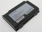 0644670 laptop battery store, fujitsu 10.8V 48Wh batteries for canada
