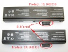 1115c laptop battery store, advent 47Wh batteries for canada