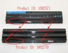 K4CP5 laptop battery store, dell 11.1V 60Wh batteries for canada