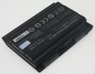 G647 laptop battery store, NEXOC 76.96Wh batteries for canada