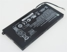 657503-001 laptop battery store, HP 11.1V 86Wh batteries for canada