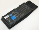 BTYVOY1 laptop battery store, DELL 11.1V 90Wh batteries for canada