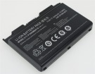 X811 880M 47SH1 laptop battery store, TERRANS FORCE 76.96Wh batteries for canada