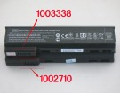 HSTNN-I15C-5 laptop battery store, HP 11.1V 55Wh batteries for canada