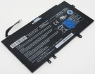U920T-109 laptop battery store, toshiba 38Wh batteries for canada