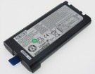 Cf-53mawzyfr laptop battery store, panasonic 46Wh batteries for canada