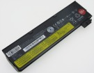 Thinkpad x240(20ams5ab01) laptop battery store, lenovo 72Wh batteries for canada