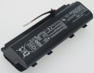 A42LM93 laptop battery store, ASUS 15V 88Wh batteries for canada