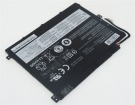 45n1727 laptop battery store, lenovo 3.7V 33Wh batteries for canada