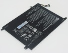 810985-005 laptop battery store, HP 3.8V 33Wh batteries for canada