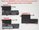 L14M2P21 laptop battery store, lenovo 7.4V 30Wh batteries for canada