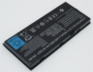 961T2001F laptop battery store, SIMPLO 10.8V 41.04Wh batteries for canada