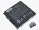 507.201.02 laptop battery store, motion 11.1V 45Wh batteries for canada