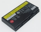 00HW030 laptop battery store, LENOVO 15V 96Wh batteries for canada