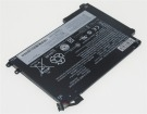 00hw020 laptop battery store, lenovo 11.4V 53Wh batteries for canada