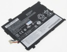00hw016 laptop battery store, lenovo 7.6V 32Wh batteries for canada