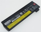 Thinkpad t570(20jwa005cd) laptop battery store, lenovo 48Wh batteries for canada
