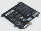 T8t-2 laptop battery store, toshiba 3.75V 20Wh batteries for canada