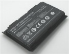 G513 laptop battery store, NEXOC 76.96Wh batteries for canada
