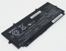 4inp5/60/80 laptop battery store, fujitsu 14.4V 50Wh batteries for canada