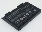 6-87-X710S-4J72 laptop battery store, CLEVO 14.8V 76.96Wh batteries for canada