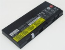 Thinkpad p52 n00 laptop battery store, lenovo 90Wh batteries for canada
