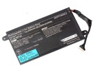 Pc-vp-wp145 laptop battery store, nec 11.1V 32Wh batteries for canada
