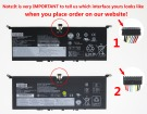 928qa232h laptop battery store, lenovo 15.36V 42Wh batteries for canada