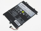 01av467 laptop battery store, lenovo 7.68V 39Wh batteries for canada