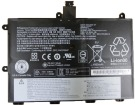 Sb10j79000 laptop battery store, lenovo 7.6V 40Wh batteries for canada