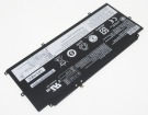 L17m3ph0 laptop battery store, lenovo 11.52V 48Wh batteries for canada