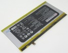 Hb25b7n4ebc laptop battery store, huawei 7.6V 33.7Wh batteries for canada