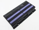 N157 laptop battery store, clevo 62Wh batteries for canada