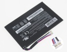 Excite go mini7 laptop battery store, toshiba 13Wh batteries for canada