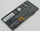 1icp4/82/74/-2 laptop battery store, acer 3.8V 19.68Wh batteries for canada