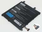 Pc-vp-bp125 laptop battery store, nec 11.52V 33Wh batteries for canada