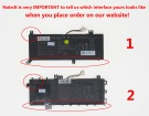X412fj laptop battery store, asus 37Wh batteries for canada