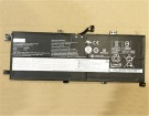 02dl031 laptop battery store, lenovo 15.36V 46Wh batteries for canada