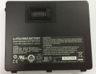 2icp7/44/125 laptop battery store, smp 7.4V 31.08Wh batteries for canada