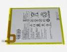 Btv-w09 laptop battery store, huawei 3.8V 19Wh batteries for canada