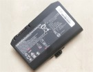 2icr19/66-4 store, 7.5V 96Wh batteries for canada