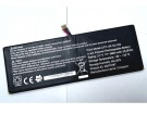 Cpt-3r-s2126 laptop battery store, vestel 3.7V 25.38Wh batteries for canada