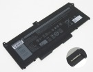 Rj40g laptop battery store, dell 15.2V 63Wh batteries for canada