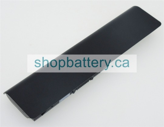MU06 laptop battery store, HP 10.8V 55Wh batteries for canada - Click Image to Close