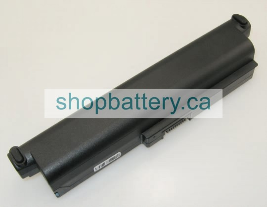 PA3817U-1BRS laptop battery store, toshiba 10.8V 95Wh batteries for canada - Click Image to Close