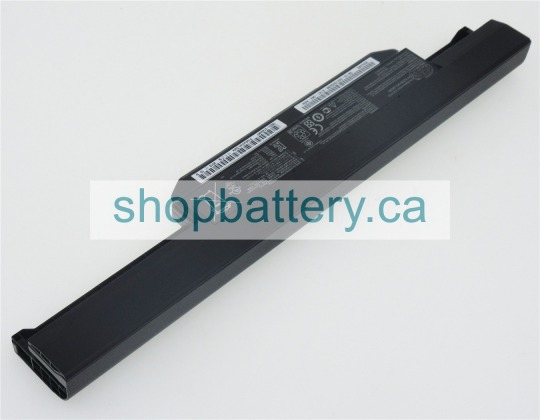 A42-K53 laptop battery store, ASUS 10.8V 56Wh batteries for canada - Click Image to Close