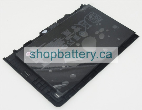 696621-001 laptop battery store, HP 14.8V 52Wh batteries for canada - Click Image to Close