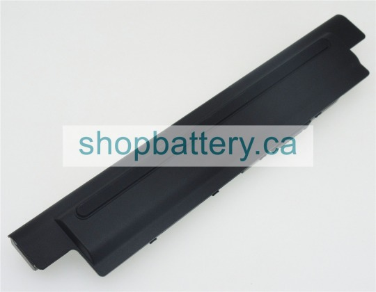 MR90Y laptop battery store, DELL 11.1V 65Wh batteries for canada - Click Image to Close